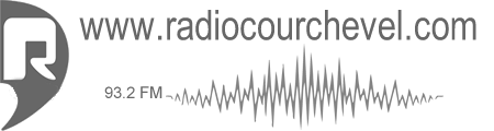 Radio Courchevel